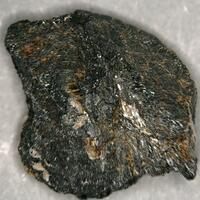 Rynersonite