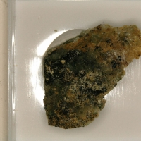 Earlshannonite & Strunzite