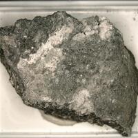 Wittite & Bismuthinite