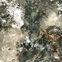 Gunnar Farber Minerals: 03 Jul - 10 Jul 2020