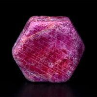 Orbit Minerals: 18 Feb - 25 Feb 2019