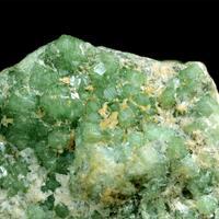 Orbit Minerals: 21 Apr - 28 Apr 2019