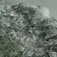 Safflorite