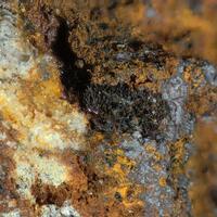 Gortdrumite