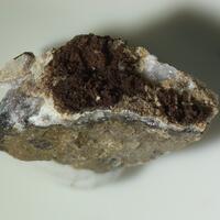 Okruschite