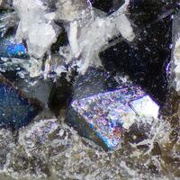 Magnesioferrite