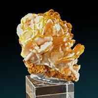 Viamineralia - Fine Minerals