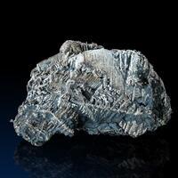 Silver Arsenic