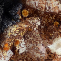 Cobaltlotharmeyerite