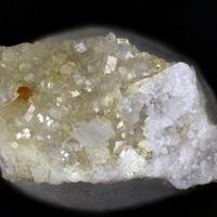 DPJ Mineraux: 01 Apr - 08 Apr 2020
