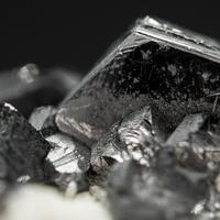 Sphalerite