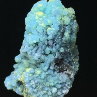 Black Forest Minerals: 19 May - 26 May 2019