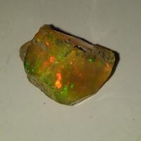 Black Forest Minerals: 19 Jul - 26 Jul 2021