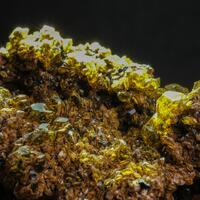 Southern Sky Minerals: 19 Jul - 26 Jul 2019