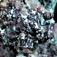 Retgersite On Gersdorffite