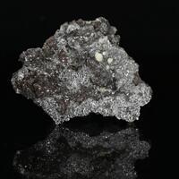 Opal-AN Var Hyalite