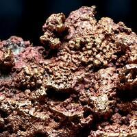 Geo-Trader Minerals: 10 Aug - 17 Aug 2018