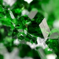 Geo-Trader Minerals: 19 Jul - 26 Jul 2019