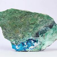 Geo-Trader Minerals: 02 Aug - 09 Aug 2019