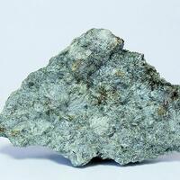 Potassic-richterite