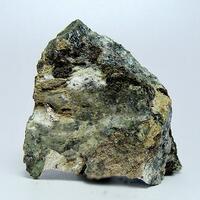 Hydrodelhayelite