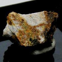 Cobaltarthurite