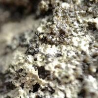 Geo-Trader Minerals: 08 Nov - 15 Nov 2019