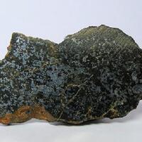 Geo-Trader Minerals: 13 Dec - 20 Dec 2019