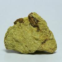 Geo-Trader Minerals: 22 May - 29 May 2020