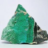 Geo-Trader Minerals: 28 Feb - 06 Mar 2020
