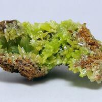 Geo-Trader Minerals: 26 Jun - 03 Jul 2020