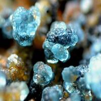 Geo-Trader Minerals: 03 Jul - 10 Jul 2020