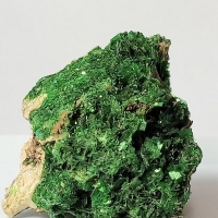 Torbernite