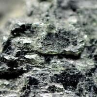 Potassic-pargasite