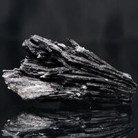 Mineral Studio: 12 Oct - 18 Oct 2021