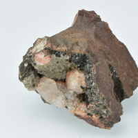 Orion Crystals: 18 Oct - 25 Oct 2021