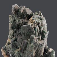 Omphacite