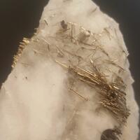 Norway Minerals: 18 Feb - 25 Feb 2019