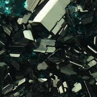 Silmarils Minerals: 17 Feb - 24 Feb 2019