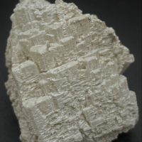Baryte Psm Witherite