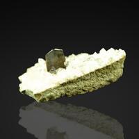 3B Minerals: 11 Feb - 18 Feb 2020