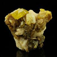 3B Minerals: 20 Feb - 27 Feb 2020