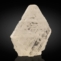 3B Minerals: 26 Mar - 02 Apr 2020