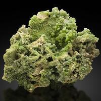 3B Minerals: 04 Jun - 11 Jun 2020
