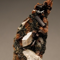 3B Minerals: 15 Jul - 22 Jul 2020