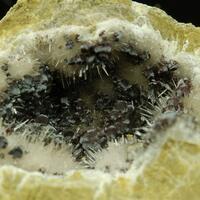 3B Minerals: 11 Aug - 18 Aug 2020