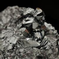3B Minerals: 21 Oct - 28 Oct 2020