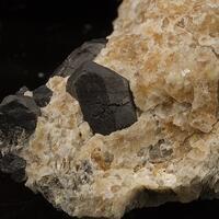 3B Minerals: 02 Dec - 09 Dec 2020