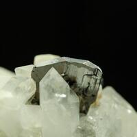3B Minerals: 24 Jan - 31 Jan 2021