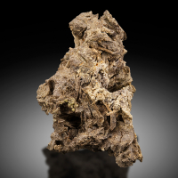 3B Minerals: 05 May - 12 May 2021